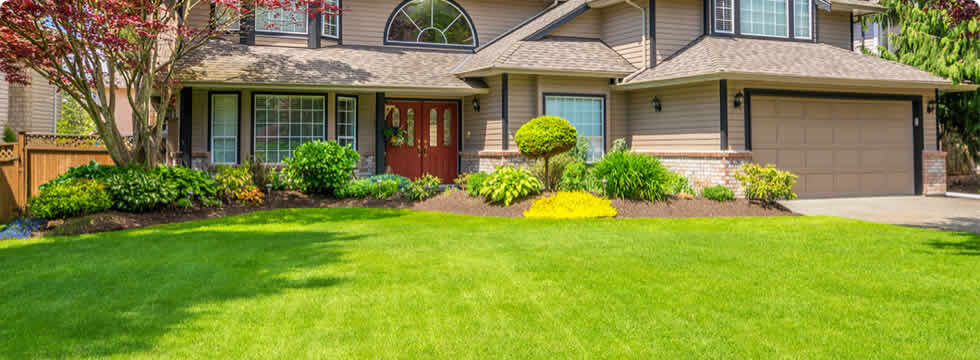 Landscaping Long Beach Landscapers Ca